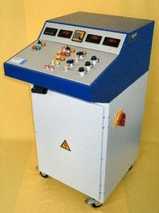produkt-004