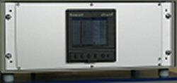 produkt-021