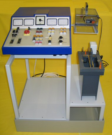 technikum-012