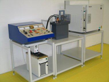 technikum-013